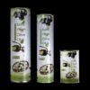 Greek Olive Oil from Rhodes island METAL TIN