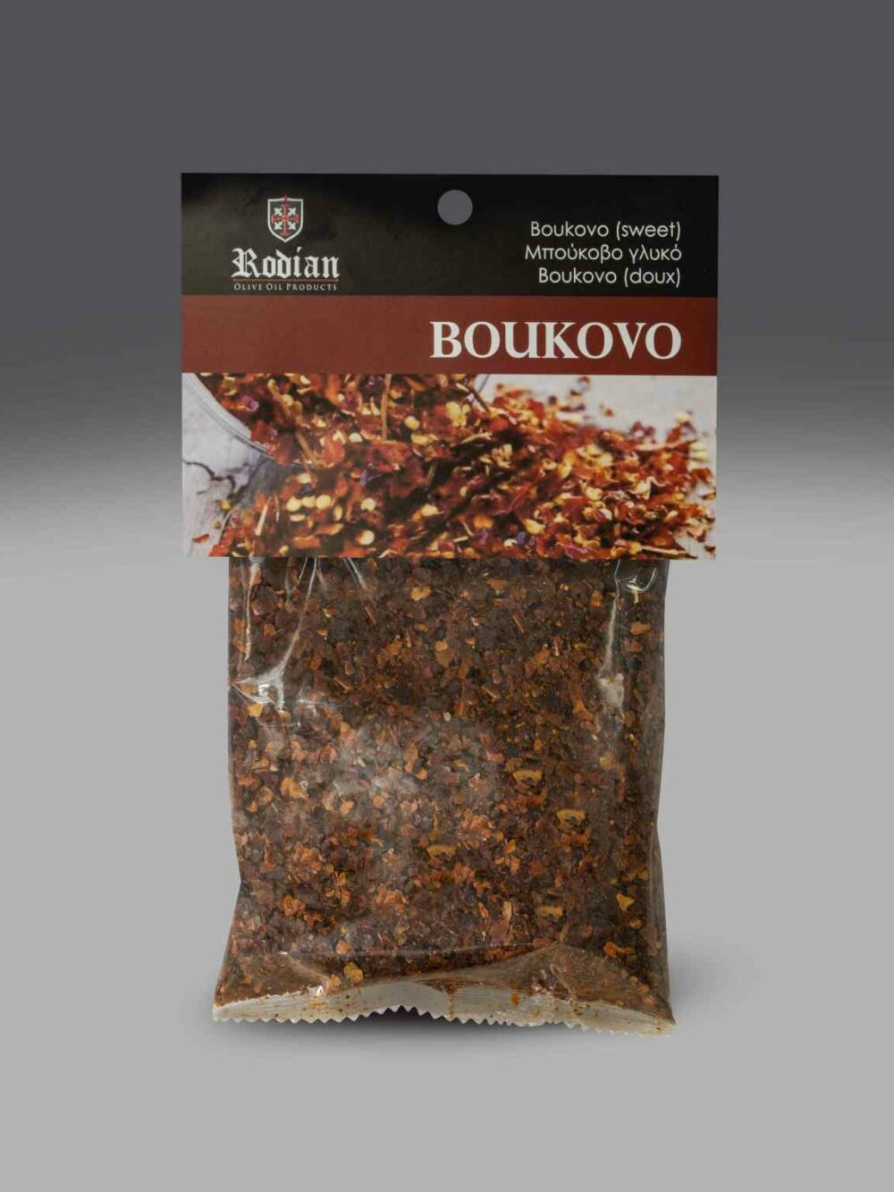 mix boukovo