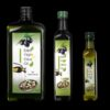 Greek Olive Oil from Rhodes island PET