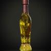 Delicatessen Bottle 200ml