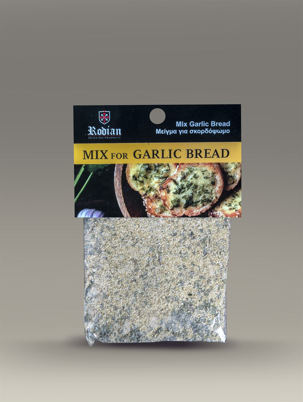 mix for garlic bread - Rodian Herbs & Spices