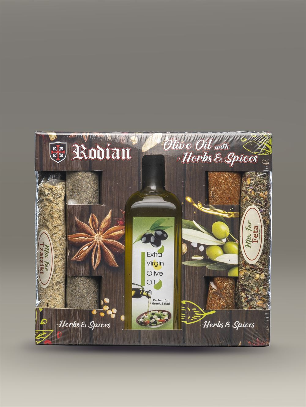 rodian box herbs and spices 1 1